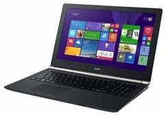 Ноутбук Acer ASPIRE VN7-571G-33J0