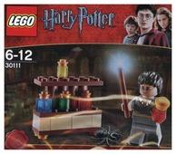 Конструктор LEGO Harry Potter 30111 Зельеварение