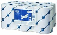 Полотенца бумажные TORK Advanced roll 471110