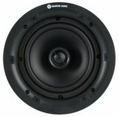 Акустическая система Monitor Audio Pro-65