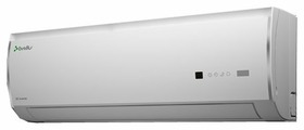Настенная сплит-система Ballu BSLI-09H N1