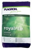 Субстрат Plagron Royalmix 50 л.