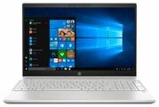 "Ноутбук HP PAVILION 15-cs1028ur (Intel Core i5 8265U 1600 MHz/15.6""/1920x1080/4GB/1016GB HDD+Optane/DVD нет/NVIDIA GeForce MX150/Wi-Fi/Bluetooth/Windows 10 Home)"