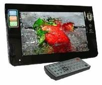 Автомобильный телевизор Soupt SN-956