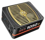 Блок питания Thermaltake Toughpower DPS G 1050W