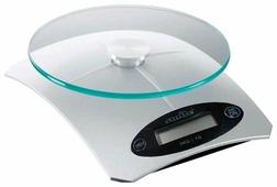 Кухонные весы Smile KSE 3210
