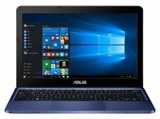 Ноутбук ASUS R209HA
