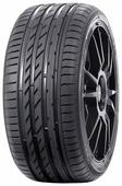 Автомобильная шина Nokian Tyres zLine