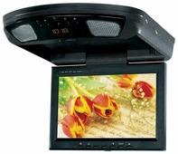 Автомобильный телевизор RS LD-925