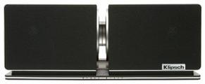 Портативная акустика Klipsch Stadium Home Music System