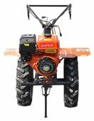 Мотоблок Skiper SK-1600
