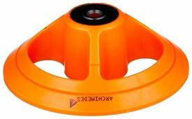 Дождеватель Archimedes 90903