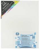 Холст Малевичъ на подрамнике 3D 30х40х3,8 см (263040)