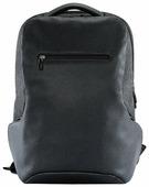 Рюкзак Xiaomi Urban Backpack