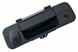 Камера заднего вида Intro Incar VDC-068 BL
