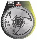 Пильный диск RYOBI SB254T48A1 254х30 мм