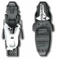 Горнолыжные крепления Fischer FJ4 AC SLR