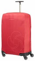 Чехол для чемодана Samsonite GLOBAL TA L