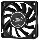 Система охлаждения для корпуса Deepcool XFAN 60