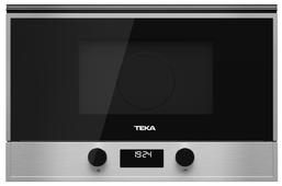 Микроволновая печь встраиваемая TEKA MS 622 BIS R (40584101)
