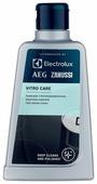 Крем для стеклокерамических и варочных панелей Electrolux