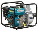Мотопомпа Eco WP-1204C 6.5 л.с. 1200 л/мин