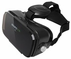 Очки виртуальной реальности для смартфона BOBOVR Z4MINI