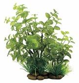 Искусственное растение ArtUniq Кардамин 20 см