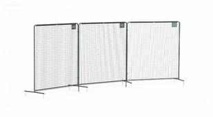 Защитный барьер Exit 80079