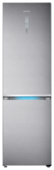 Холодильник Samsung RB41R7899SR