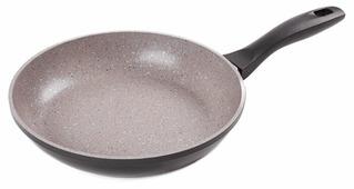 Сковорода ENDEVER Stone-Grey-24 24 см