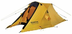 Палатка KingCamp Apollo Light 2