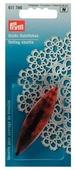 Prym Челнок для плетения кружев фриволите (611746)