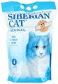 Наполнитель Сибирская кошка Элитный (4 л)