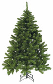 Triumph Tree Сосна Рождественская 2.15