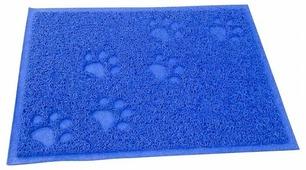 Коврик под туалет для кошек Ferplast Cat Mat
