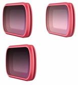 Набор светофильтров PGYTECH Filter for OSMO Pocket (P-18C-015)