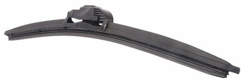 Щетка стеклоочистителя бескаркасная GOODYEAR GY000420 510 мм