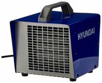 Электрическая тепловая пушка Hyundai H-HG-20-U9005 (2 кВт)