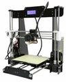 3D-принтер Anet A8 с автоуровнем