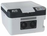 Автомобильный холодильник AVS CC-24…