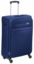 Чемодан Samsonite Auva L 73 л