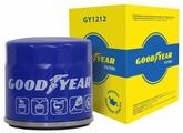 Масляный фильтр GOODYEAR GY1212