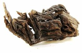 Коряга для террариума UDeco Iron Driftwood M