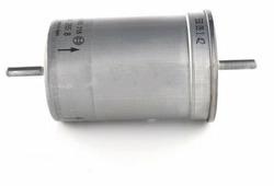 Топливный фильтр BOSCH 0450905216