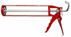 Механический скелетный пистолет ЗУБР 06630