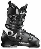 Ботинки для горных лыж ATOMIC Hawx Prime 85 W