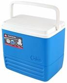 Igloo Изотермический контейнер Cool
