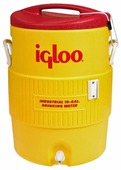 Igloo Изотермический контейнер 400 Series beverage cooler