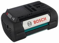 Аккумуляторный блок BOSCH F016800346 36 В 4 А·ч